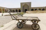 37 Shiraz