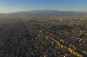 56 Teheran