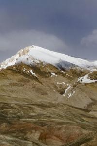 04 Skitouren Elburz Gebirge