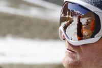 29 Skitouren Elburz Gebirge