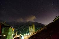 30 Skitouren Elburz Gebirge