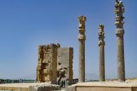 41 Persepolis