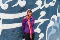 57 Teheran