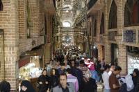 60 Teheran