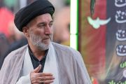 2016.10.04 17.14.16 Iran 0197