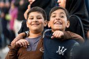 2016.10.04 17.29.06 Iran 0199
