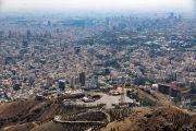 2016.10.12 11.49.38 Iran 0390