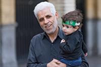 2016.10.11 12.43.08 Iran 0378
