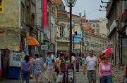 Radtour Istanbul 05 23