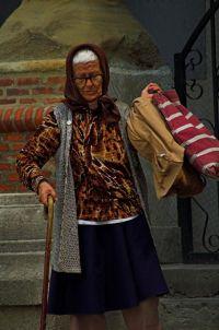 Radtour Istanbul 05 24