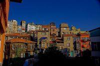 Radtour Istanbul 05 41
