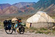 2010.09.01 12.14.42 Kirgistan 056