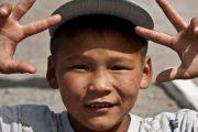 2010.09.01 13.38.47 Kirgistan 062