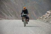2010.09.08 13.57.14 Kirgistan 198