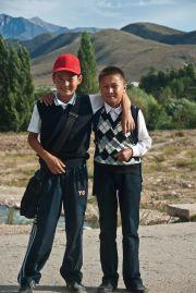 2010.09.09 16.58.18 Kirgistan 285