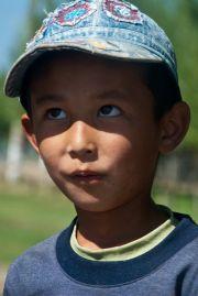 2010.09.11 11.26.31 Kirgistan 325