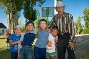 2010.09.11 13.00.46 Kirgistan 335