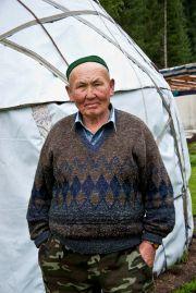 2010.09.12 18.30.36 Kirgistan 378
