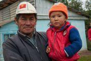 2010.09.13 11.01.03 Kirgistan 386