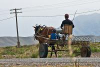 2010.09.01 15.10.32 Kirgistan 064