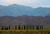 2010.09.02 06.40.38 Kirgistan 077