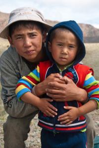 2010.09.02 12.45.21 Kirgistan 087