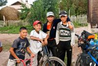 2010.09.02 17.13.49 Kirgistan 108