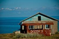 2010.09.05 09.50.25 Kirgistan 157