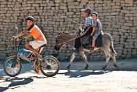 2010.09.06 10.14.53 Kirgistan 177