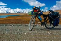 2010.09.09 09.52.29 Kirgistan 228