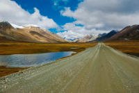 2010.09.09 09.52.32 Kirgistan 229