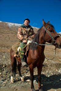 2010.09.09 11.10.49 Kirgistan 261