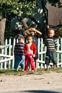 2010.09.11 09.12.35 Kirgistan 320