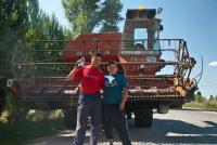 2010.09.11 11.42.24 Kirgistan 329