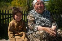 2010.09.11 12.22.54 Kirgistan 331