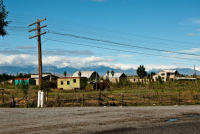 2010.09.13 16.03.59 Kirgistan 395