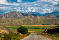 2010.09.02 15.11.43 Kirgistan 092
