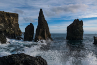 2017.04.12 18.04.34 Island 0349