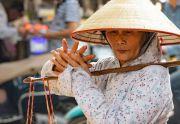 2018.11.16 15.11.27 Vietnam 00461