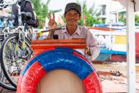 2018.11.10 08.17.22 Vietnam 00281