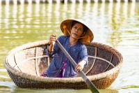 2018.11.10 15.18.47 Vietnam 00309