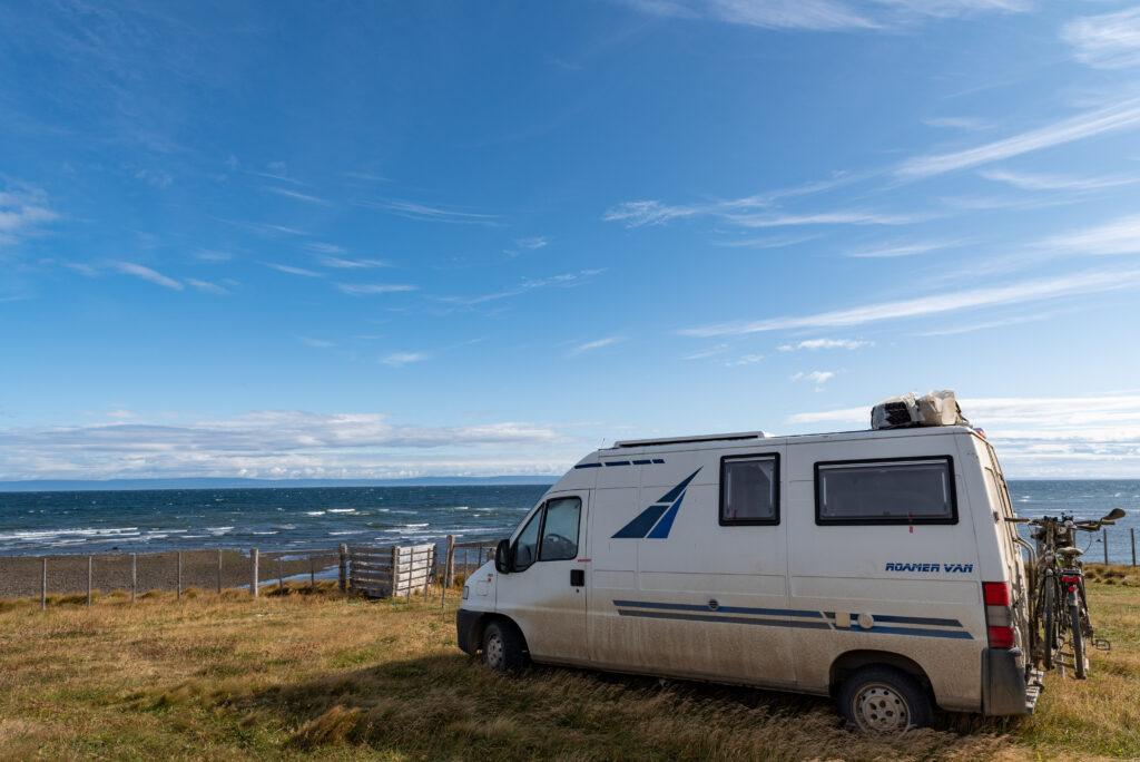 2020.03.07-11.09.36-Tolhuin-nach-Punta-Arenas-00245-1024x684.jpg