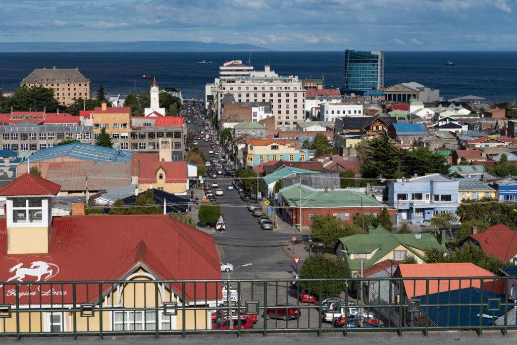2020.03.09-17.19.52-Punta-Arenas-00003-1024x684.jpg